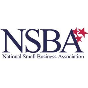 NSBA_logo