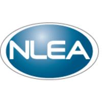 Nothern Lakes Economic Alliance