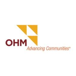 OHM-Advisors-Logo