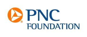 PNC-Foundation