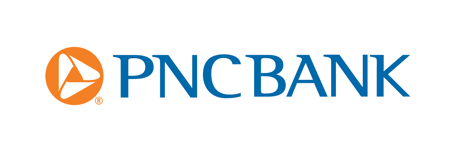 PNC_BANK_4C_No_Tag.png