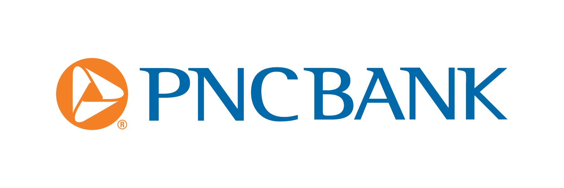 PNC_BANK_4C_No_Tag.png