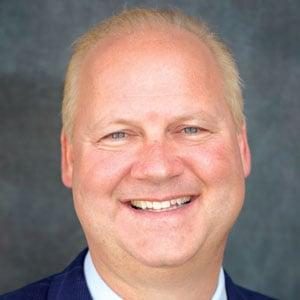 Paul Fleck