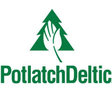 PotlatchDeltic