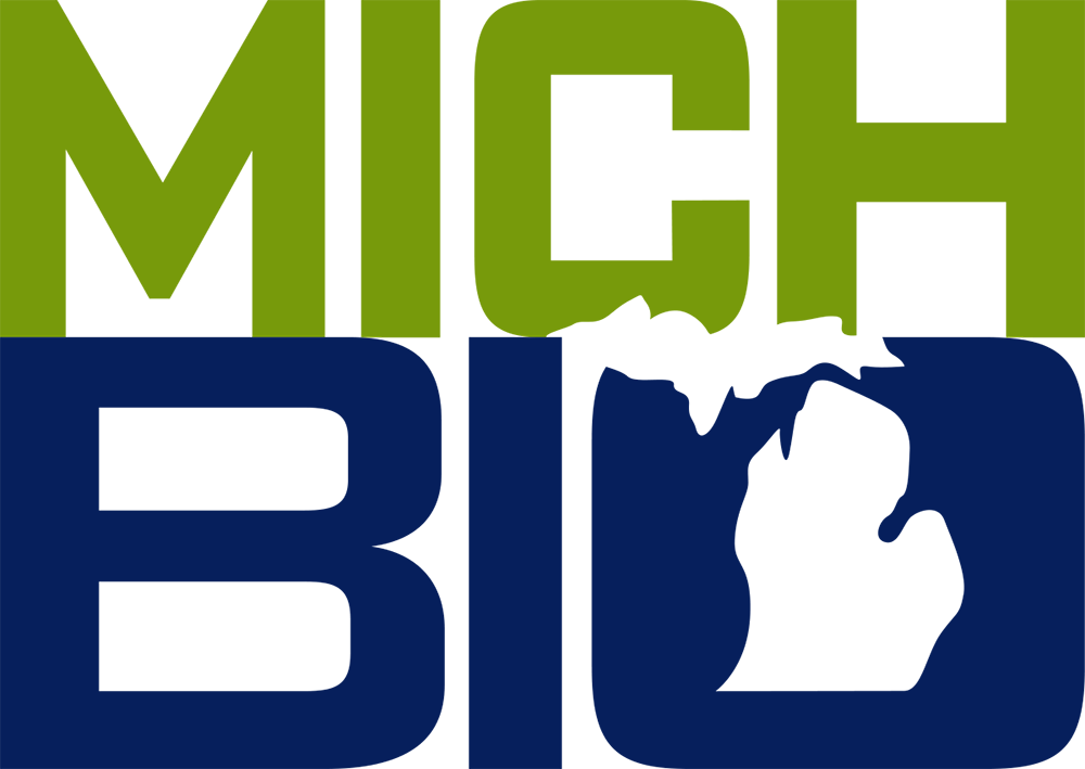 2015_11_24_Event_MichBioLogo_RGB.png