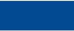 Michigan Society of Association Executives