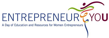 2016_02_19_Entrepreneur_and_You.png