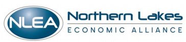 2016_01_19_Report_Northern_Lakes_Economic_Alliance