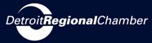 Detroit_Regional_Chamber_Logo