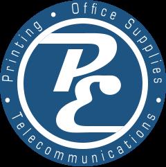 Printing Essentials logo