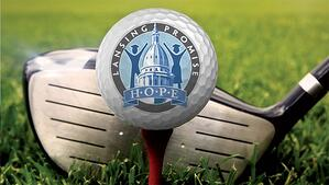 Promise-golf-ball-768x434