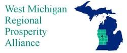 Prosperity Alliance Logo