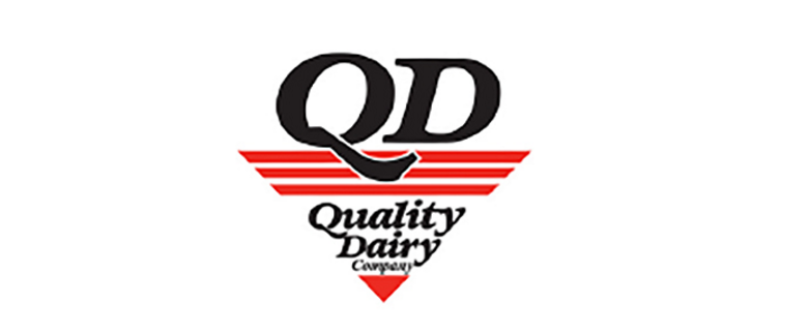 Qaulity+Dairy+Logo+from+Press+Release