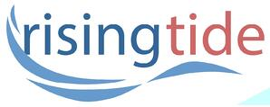 RT_Rising-Tide-logo-1