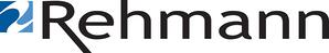 Rehmann-Logo-NoBizUnitsNoTag