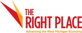 Right Place logo-1