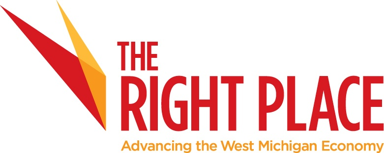 Right Place logo.jpg