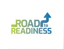 Road to Readiness logo