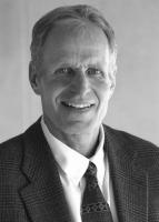 Ron Olson