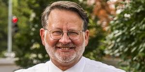 S. Gary Peters