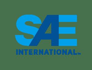 SAE-International-logo