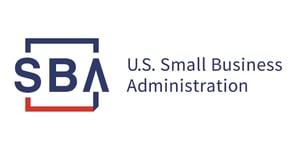 SBA logo-1
