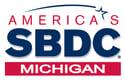 SBDC Michigan