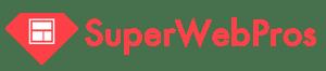 SWP-logo-transparent-cropped_b3dd985075fdfb4a83d9536e08c867ec-1