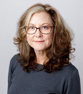 Sandie Singer