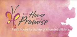 House of Promise