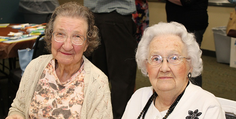 Serving-Smiles-to-Seniors-header