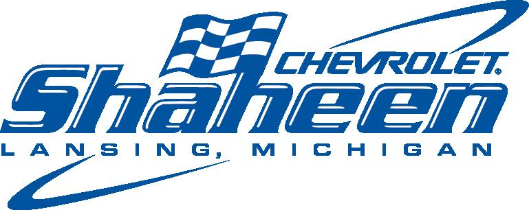 Shaheen Chevrolet.png