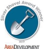 Silver Shovel Award 2019