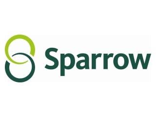 Sparrow320x240