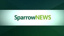 SparrowNews