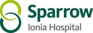 Sparrow_Ionia_HOSPTIAL_rgb