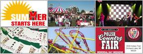 St.-Marys-Polish-Country-Fair