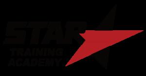 Star-Training-Academy1-300x156