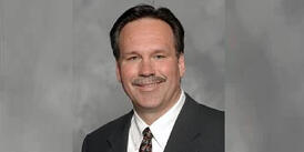 Steve Trecha-1