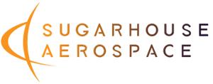 Sugarhouse Aerospace