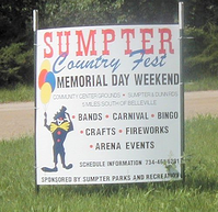 Sumpter-County-Fest
