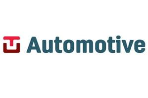 TU+Automotive+(2)