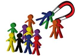 Talent-attarction-and-retention (2)