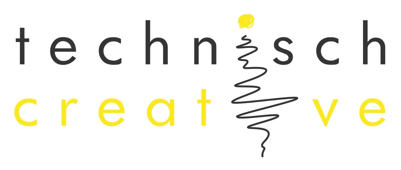 Technisch_Logo copy.jpg