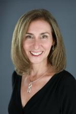 Theresa Goodreau