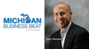 Tony Vernaci