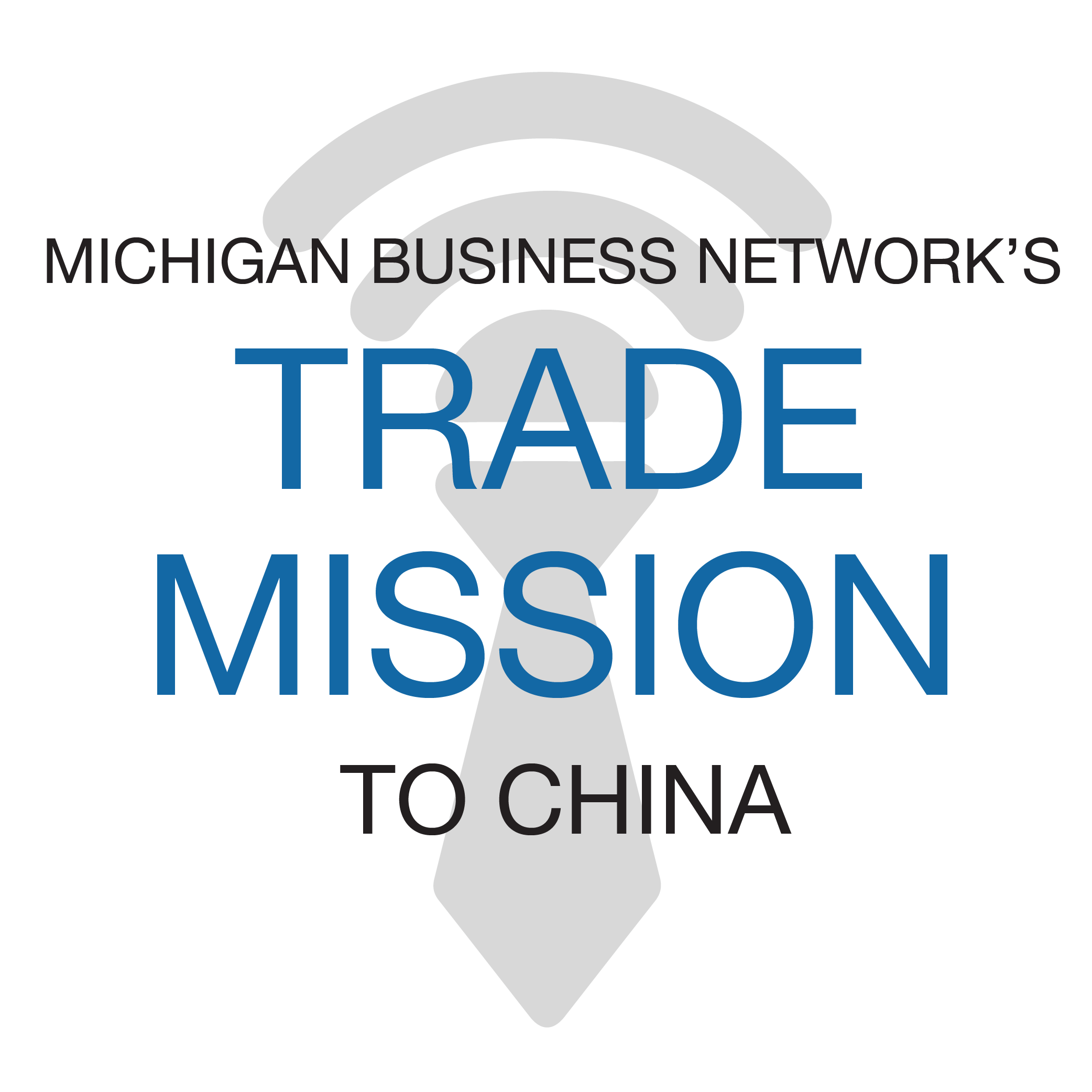 TradeMission_Block-01