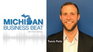Travis Peitz-2