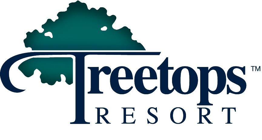 Treetops-Resort-logo