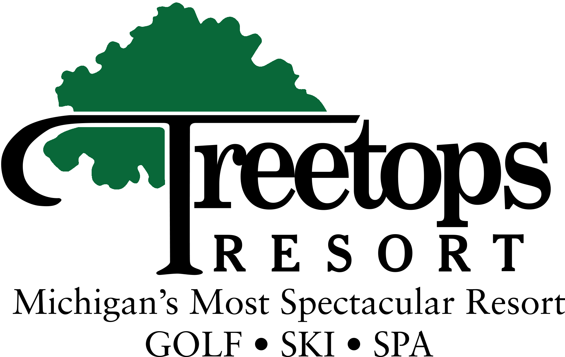 TreetopsResortLogoWithTag-1.png